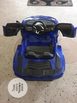 Electronic Toy Car | Toys for sale in Lagos State, Ikeja