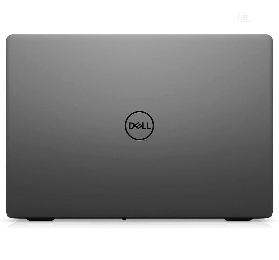 New Laptop Dell Vostro 3500 4GB Intel Core I3 HDD 1T | Laptops & Computers for sale in Ikeja, Lagos State, Nigeria