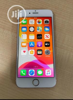 Apple iPhone 6s 32 GB Other | Mobile Phones for sale in Lagos State, Ojodu