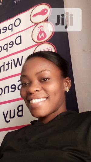 Housekeeping Cleaning CV | Housekeeping & Cleaning CVs for sale in Abuja (FCT) State, Lugbe District