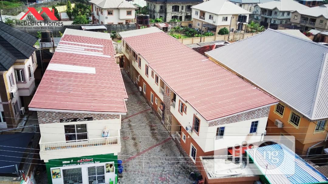 2bedroom Apartment+Lovely Interior For Sale | Houses & Apartments For Sale for sale in Lekki, Lagos State, Nigeria