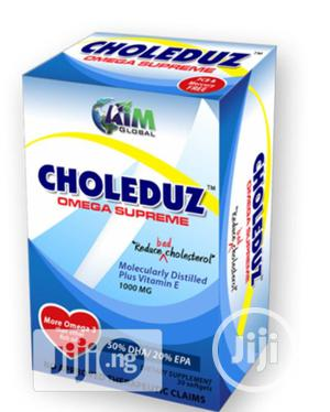 Chloeduez Nature's Way. | Vitamins & Supplements for sale in Imo State, Owerri
