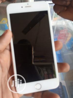 Apple iPhone 6s 64 GB Silver | Mobile Phones for sale in Oyo State, Ibadan