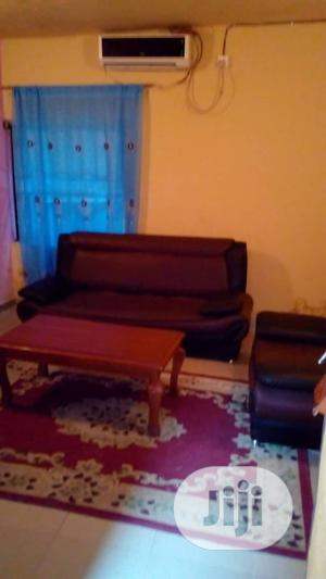 Furnished 1bdrm Apartment in Owerri for Rent | Short Let for sale in Imo State, Owerri