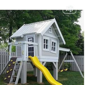 Play House Set | Toys for sale in Lagos State, Ajah