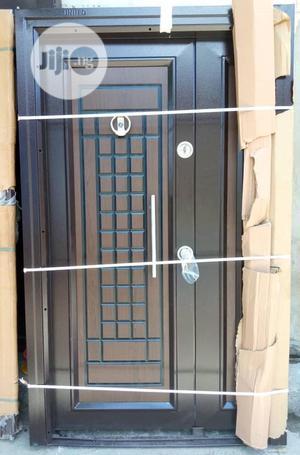 Turkey Classic Door 3ft   Doors for sale in Lagos State, Apapa