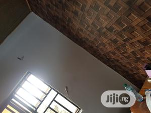 Paintings and Wallpaper   Building & Trades Services for sale in Oyo State, Ibadan