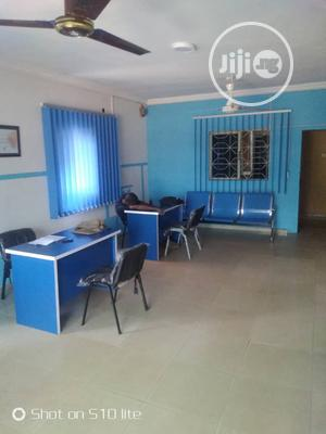 Office Admin Needed | Clerical & Administrative Jobs for sale in Delta State, Oshimili South