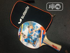Table Tennis Bats | Sports Equipment for sale in Lagos State, Ajah