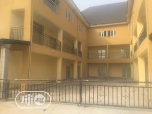 Shop/Office Space for Rent | Commercial Property For Rent for sale in Rivers State, Port-Harcourt