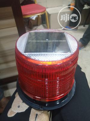Solar Aviation Light With Magnet | Solar Energy for sale in Lagos State, Ojo