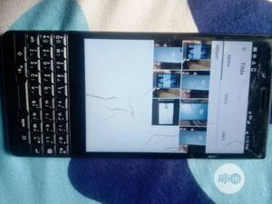 BlackBerry KEY2 LE 64 GB Black | Mobile Phones for sale in Edo State, Benin City