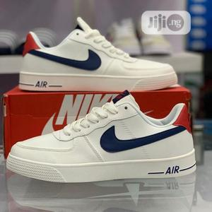Nike Air    Shoes for sale in Lagos State, Ikeja