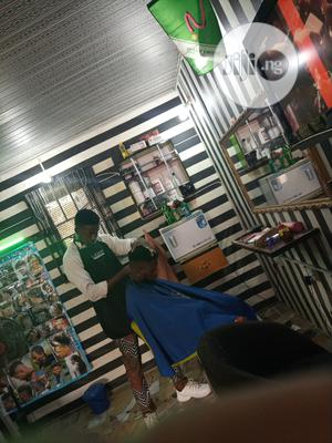 Barbers Needed | Health & Beauty Jobs for sale in Imo State, Owerri