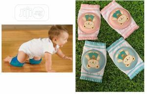 Baby Knee Pad | Babies & Kids Accessories for sale in Lagos State, Lagos Island (Eko)
