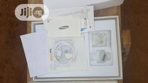 New Samsung Galaxy Note 10.1 (2014 Edition) 16 GB White | Tablets for sale in Imo State, Owerri