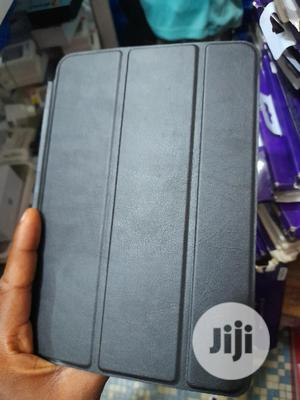 iPad Air 2 Full Smart Case - Black   Accessories for Mobile Phones & Tablets for sale in Lagos State, Ikeja