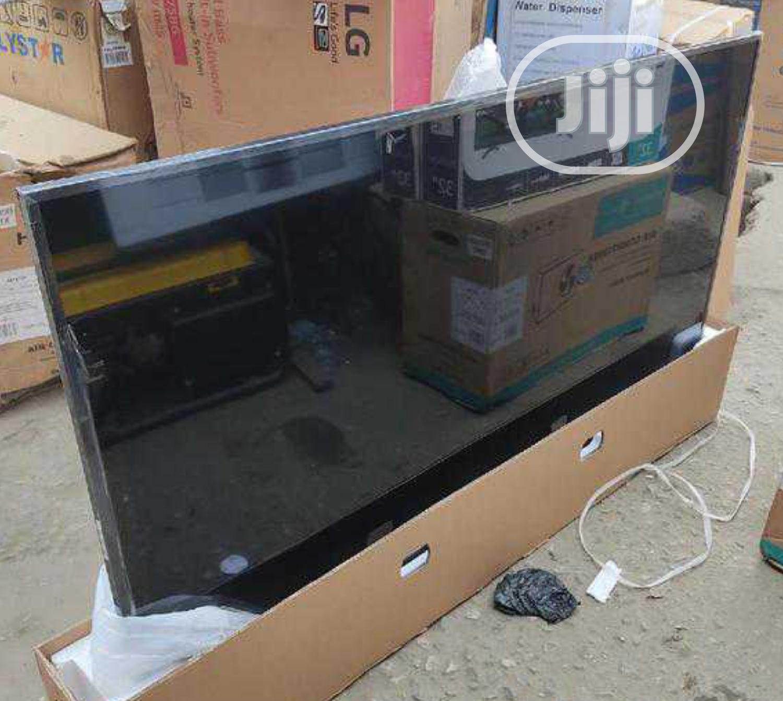 "New >Hisense UHD TV 4K 65""Smart Wifi Wireless(65B7100)+Mount"