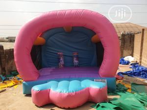 Bouncy Castle   Party, Catering & Event Services for sale in Lagos State, Victoria Island