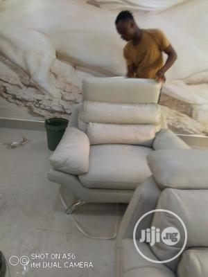 Upholstery and Carpet Cleaning | Cleaning Services for sale in Lagos State, Lekki