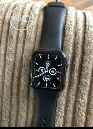 Apple Watch Series 4 44mm LTE+GPS | Smart Watches & Trackers for sale in Lagos State, Ikeja