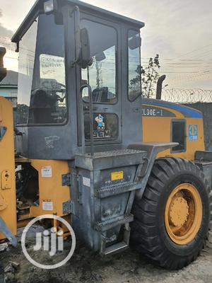 Payloader SEM | Heavy Equipment for sale in Rivers State, Bonny
