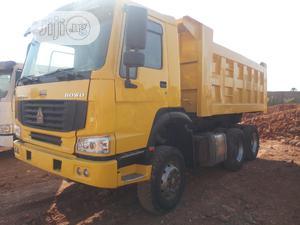 Very Good Truck For Sale | Trucks & Trailers for sale in Kaduna State, Kaduna / Kaduna State