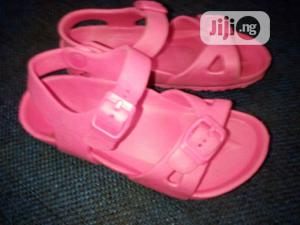 Children Unisex Slippers/Sandals | Children's Shoes for sale in Lagos State, Amuwo-Odofin