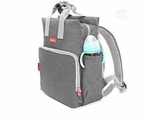 Fisher Price Diaper Bag | Baby & Child Care for sale in Lagos State, Lagos Island (Eko)