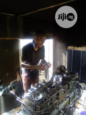 Generators | Automotive Services for sale in Lagos State, Isolo