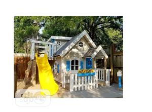 The Sweetheart Playhouse | Toys for sale in Lagos State, Ajah