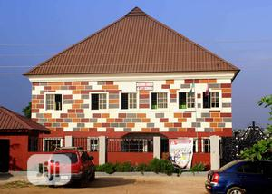 Quality Aluminum Longspan Roofing Sheets | Building Materials for sale in Lagos State, Ajah