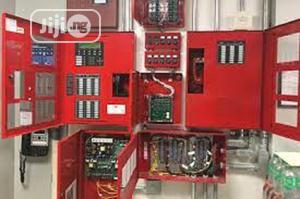 Fire Alarm/CCTV Installer Wanted | Technology Jobs for sale in Lagos State, Lekki
