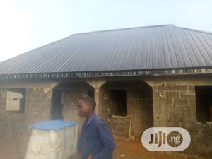 Nice Quality Aluminum Roofing Sheet | Building Materials for sale in Lagos State, Ajah