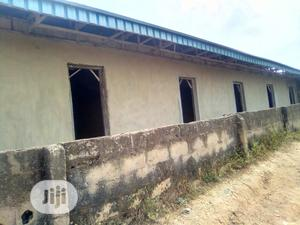 6 Bedrooms Block of Flats for Sale in OKE-AYO ARIYIBI, Oluyole   Houses & Apartments For Sale for sale in Oyo State, Oluyole
