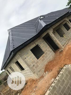 Quality Longspan Roofing Sheet | Building Materials for sale in Lagos State, Ajah