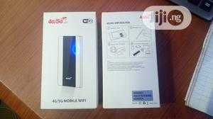 4G/5G Universal Router With Long Battery Capacity. | Networking Products for sale in Edo State, Benin City