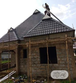 New Quality Steptile Aluminum Roofing Sheet | Building Materials for sale in Lagos State, Agege