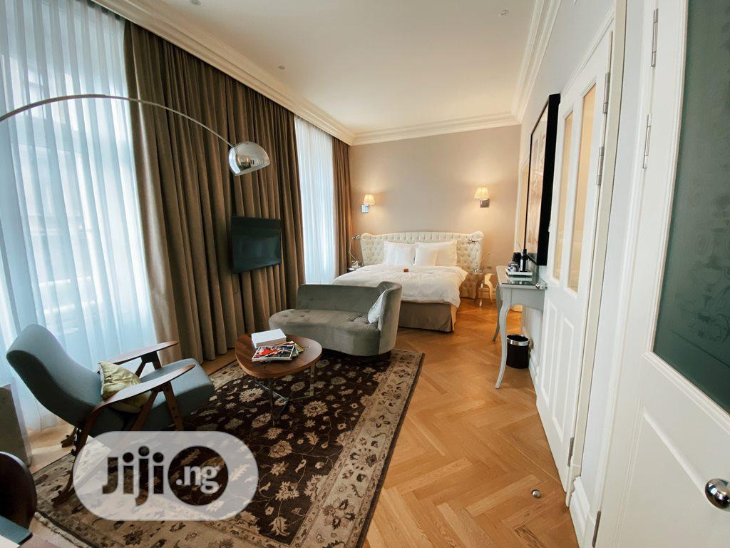 Luxury Hotel Rooms For Sale | Commercial Property For Sale for sale in Benin City, Edo State, Nigeria