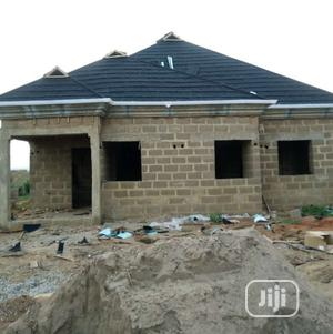 Quality Stone Quoted Aluminum Roofing Sheet | Building Materials for sale in Lagos State, Ikeja