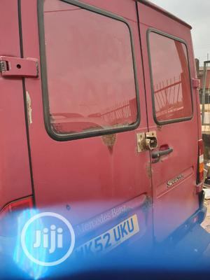 Mercedes Benz | Buses & Microbuses for sale in Ogun State, Ikenne