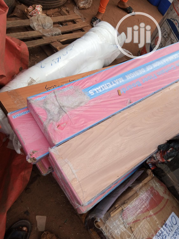 Wooden Floor Tiles Laminate
