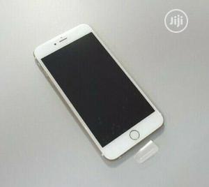 Apple iPhone 6s Plus 16 GB Other | Mobile Phones for sale in Lagos State, Ojodu