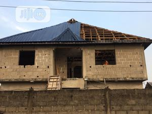 New Quality Longspan Roofing Sheet | Building Materials for sale in Lagos State, Ikeja