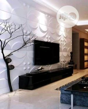 New Wallpapers 3d Panel | Home Accessories for sale in Anambra State, Onitsha