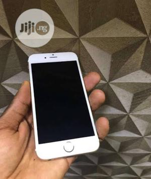 Apple iPhone 6 Plus 16 GB Other | Mobile Phones for sale in Lagos State, Ojodu