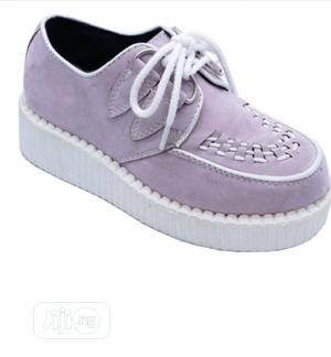 Kids Platform Sneakers | Children's Shoes for sale in Lagos State, Abule Egba