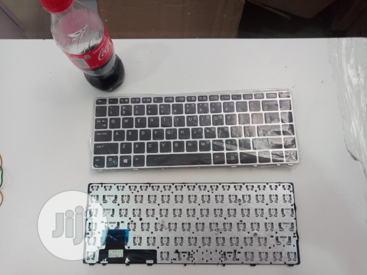 Laptop Keyboards | Computer Accessories  for sale in Wuse, Abuja (FCT) State, Nigeria