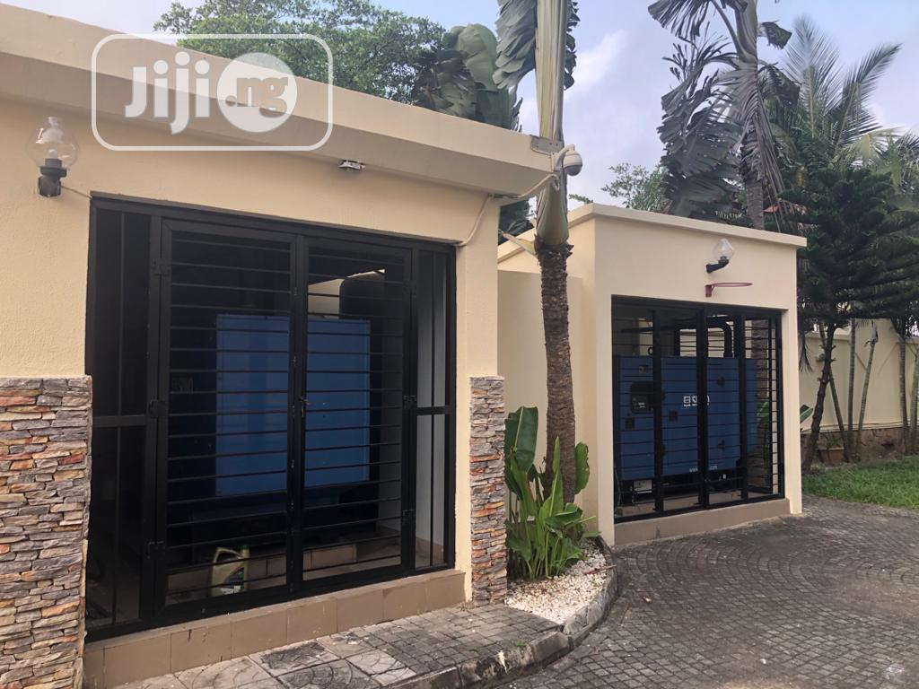 9bed Duplex For Sale At Banana Island Only Serious Buyer Pls | Houses & Apartments For Sale for sale in Ikoyi, Lagos State, Nigeria