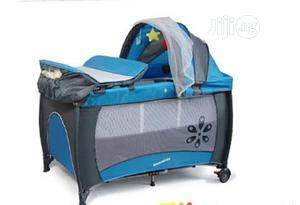 Super Quality Baby Cot Bed | Children's Furniture for sale in Lagos State, Ojo